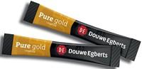 DE Pure Gold FD MP 200x1,5gram